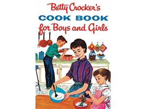 Bettycrocker
