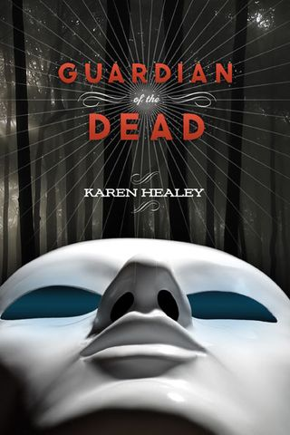 GuardianOfTheDead_COVER_NOT-FINAL