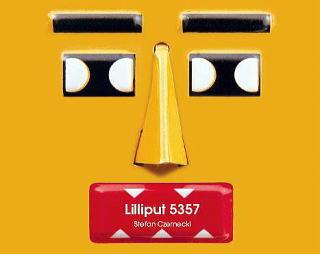LilliputCover