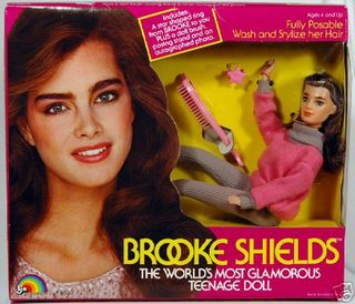 Brookeshieldsdoll