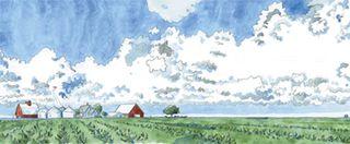 Farm_header