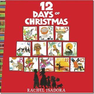 12daysofchristmas