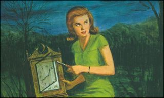 NancyDrewBook50s