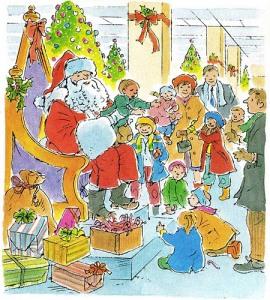 Spiers-christmas-illustration