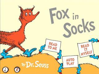 Foxinsocks_ipad_screen1large-642x481