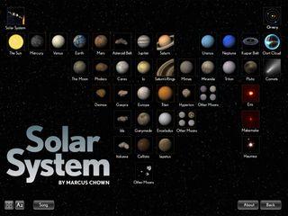 Solar-system-ipad-app-screenshot