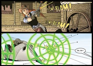Cowboys-and-aliens-comic-movie