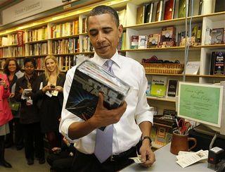 Obama-star-wars