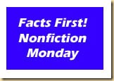 Nonfiction_monday[4]