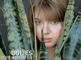 UGLIES1024