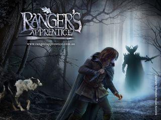 Rangers5wallpaper_1024