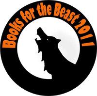 B4b_logo_2011_200px