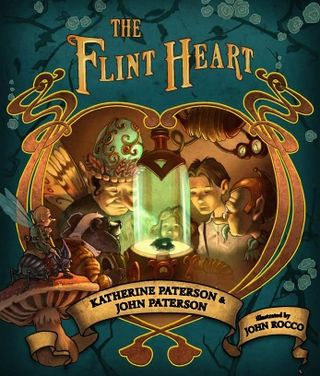 Flint_Heart_Graphic_121102751_std
