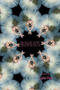 Bunheads_notfinal