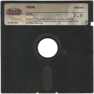 525floppydisk