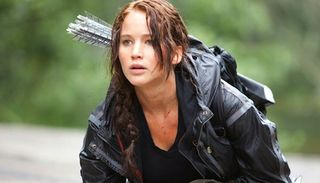 Hunger-games-trailer