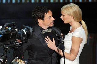 Robert+Downey