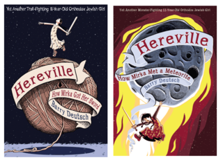Hereville-covers-side-by-side