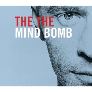 Album-mind-bomb