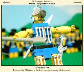 Brick-testament-goliath