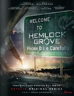Hemlock_Grove