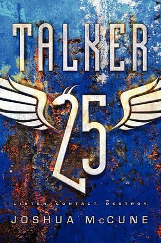 Talker25cover