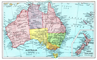 Map_of_Australia_and_New_Zealand_1941