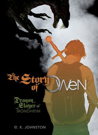 Owen-front-cover