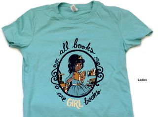 Kod-girlbooks-shirt