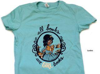 Kod-girlbooks-shirt