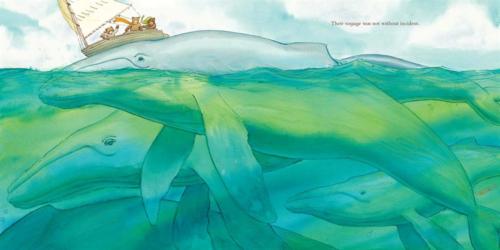 Three-Bears-Whale