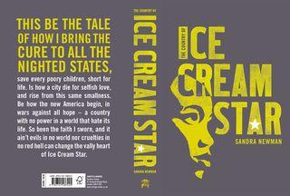 Icecreamfullcover