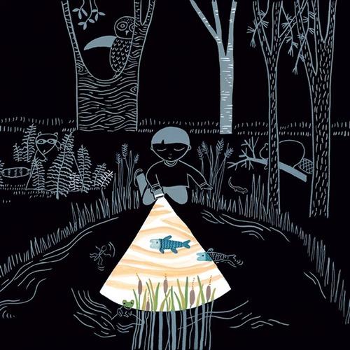 Flashlight-illustration-lizi-boyd