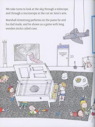 Marshall-Armstrong_04