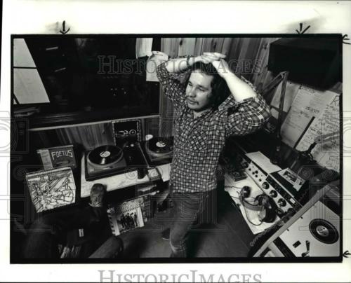 Wruw 1986