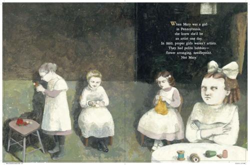 Mary-Cassatt.1c