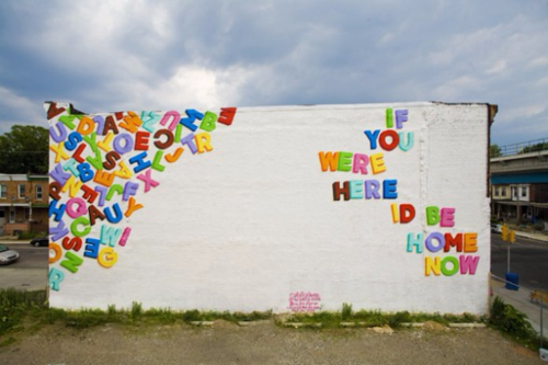 Mural-arts-if-you-were-here-philadelphia-8-600-587x0