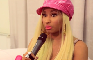 Nicki-Minaj-surprise-face