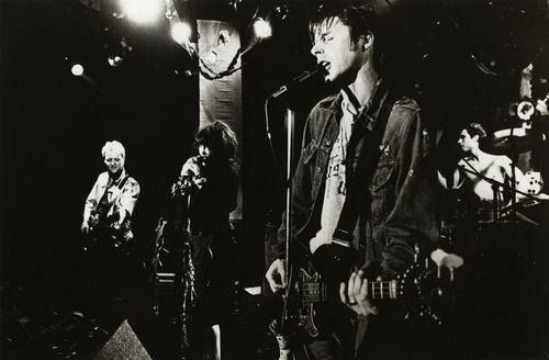 X-circa-1982